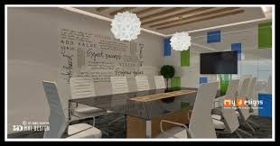 office meeting room. beautiful office you can choose dubai best offices meeting room designs with office meeting room