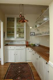 Best Images About Edwardian On Pinterest - Edwardian house interior