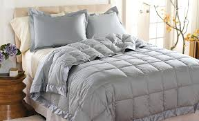 Northern Nights Bedding And Towels Com In Comforter Sets On Sheets ...