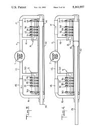powermaster starter wiring diagram wiring solutions Ford Starter Solenoid Wiring Diagram powermaster ford starter wiring solutions