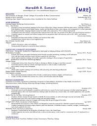 gpa in resumes resume put education first or last fresh class format 6 examples how