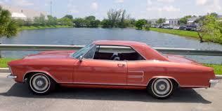 1964 buick riviera nice driver wildcat 425 465 engine nailhead prevnext