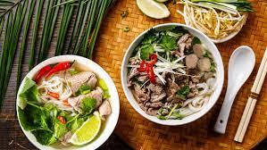 Tổng hợp các món ăn sáng kiểu Việt tại nhà thơm ngon đơn giản dễ làm