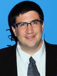 Adam Horowitz | TV Guide