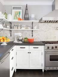 white kitchen cabinets for sale. 60 Most Ideas Used Kitchen Cabinets For Sale By Owner Online Design Tasting Table Decor Kitchens With White Room Cabinet Turntable Tv Lift Ethan Allen G