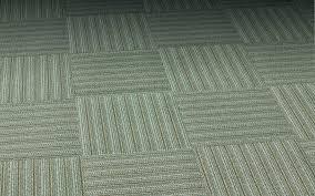 Carpet Tile Pattern Carpet Tile Installation Carpet Tile Carpet Tile