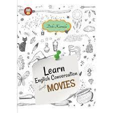หนังสือเรื่องภาษาอังกฤษ Conversation Through ราคาที่ดีที่สุด