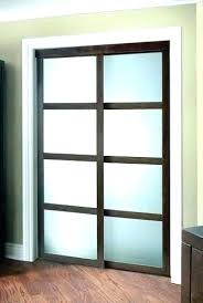 frosted glass closet doors frosted closet doors frosted closet doors frosted glass sliding doors for closet