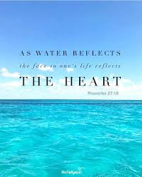 Ocean Quotes Extraordinary Best Of Quotes About Ocean And Life And My Days Were Spent On