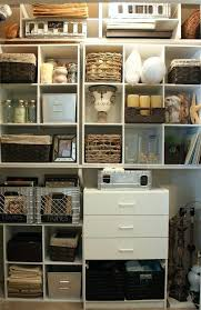 Office closet organization ideas Small Space Home Office Closet Organization Ideas Organizing Junk Closet With Cube Storage Units Home Interior Designs Inspiration Ideas Planetmarkco Home Office Closet Organization Ideas Organizing Junk Closet With