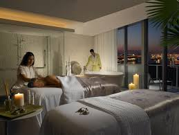 Spa Inspired Bedrooms Change The Tempo And Relax In Miamichange The Tempo And Relax In