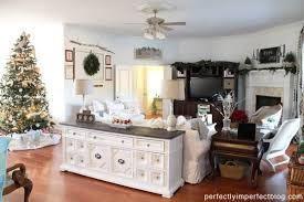 Small Picture Home Decorating Ideas Blog Cottage Style Farmhouse Elegant Home