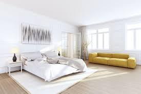 Light Wood And White Bedroom Wow 101 Sleek Modern Master Bedroom Ideas Photos Modern