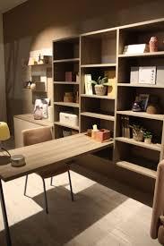 75 best   office +   images on Pinterest   Architecture, Workshop ...