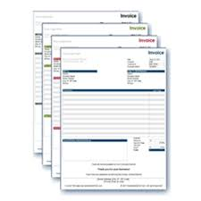 Invoice Free Downloads Simple Invoice Template Free Download And Software Reviews Cnet