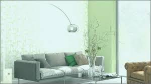 Stein Tapete Wohnzimmer Grau Schick 35 Moderne Tapete Tv