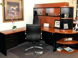 modern office lobby furniture. room design ideas medical office reception desk full size of furniturebeautiful furniture modern lobby home