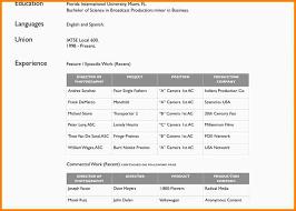 resume-format-in-pdf-en-resume-architecture-resume_3-