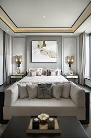 Small Picture Best 20 Modern ceiling ideas on Pinterest Modern ceiling design