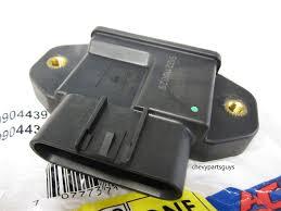 gm trailer brake controller oem trailer brake control relay 2007 2013 silverado sierra escalade gm 20904439