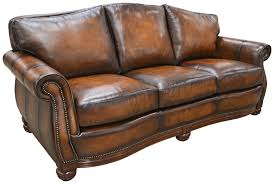 leather office couch. covington leather sofa office couch