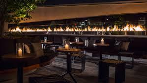 Chart House Philadelphia Dress Code Rooftop Bars Philadelphia Kimpton Hotel Monaco Philadelphia