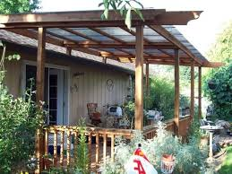 best diy awnings for decks kimberly porch and garden throughout deck canopy ideas decor 16