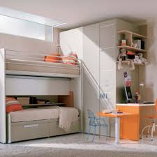 Modern Teenage Girls Bedroom Modern Teen Girl Bedroom Ideas