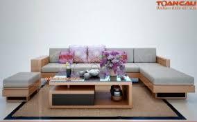 Bàn trà phòng khách giá rẻ - sự tiện nghi cho nhà ở