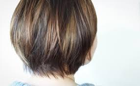 ローライトカラーとハイライトの違いはヘアカラーの特徴とおすすめ