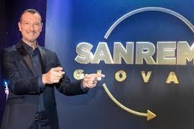 I Soliti Ignoti - speciale Lotteria Italia', 6 gennaio ...