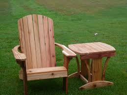 Free Woodworking Furniture Plans Befallo Woodwork Popular Adirondack Outdoor Furniture Plans Free