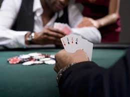 Two-Player-Limit Texas Hold 'Em Poker Solved