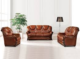 contemporary leather sofa sleeper. contemporary leather sofa sleeper ef-167 i