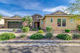 5 Bedroom Homes For Sale In Gilbert Az Concept