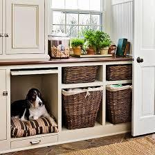 pet bed furniture. Pet Bed Furniture. Excellent Cool Dog Ideas Regarding Furniture Modern /
