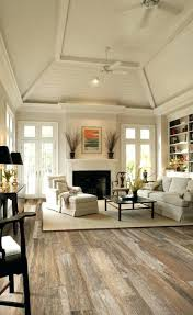 beautiful white tile floor living room or latest colors for bedrooms white tile floor living room white wood with cancos tile 65 white tile floor living