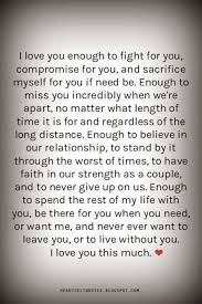 Eternal Love Quotes Impressive Eternal Love Quotes Android Photo New HD Quotes