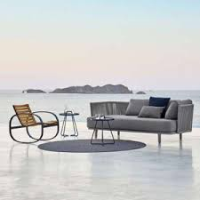 trendy outdoor furniture. Perfect Outdoor Modern Outdoor Furniture On Trendy O