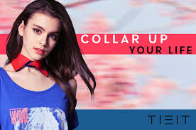 Fashion Banner Entry 7 By Nilantorikkho For Fashion Banner Design And
