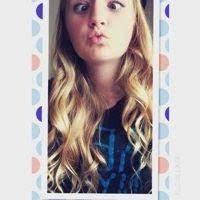 Addie Dillon (bruhitsaddie) – Profile | Pinterest