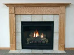 gas fireplace repair charlotte nc gas fireplace repairs best interior black gas fireplace repair with hardwood gas fireplace repair charlotte nc