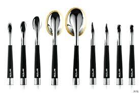 artist makeup brushes brushes goss makeup artist brushes uk