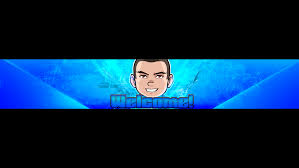 Best Youtube Banner Request Request Help New Banner Youtube Forum The 1 Youtube