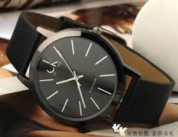 aliexpress mobile global online shopping for apparel phones the new 2013 alibaba express hot products men s top brand quartz watches men s fashion leather watch delivery
