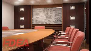 managers office design dea. Managers Office Design Dea