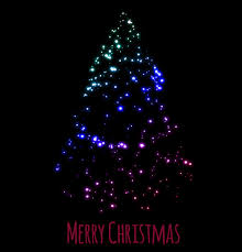 animated merry christmas pictures. Modren Christmas Christmas Tree Gif Image  In Animated Merry Christmas Pictures M