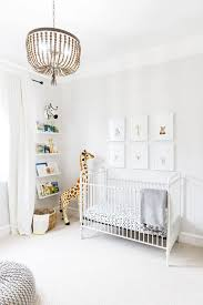 In the Nursery with Veronika\u0027s Blushing | Gender neutral, Project ...