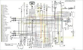 polaris wiring diagram wiring diagram libraries ranger wiring diagram co sportsman key polaris 500 ho 2007wiring diagram manual diagrams installations co sportsman