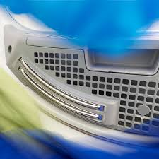 kenmore 68132. intuitive drying technology kenmore 68132